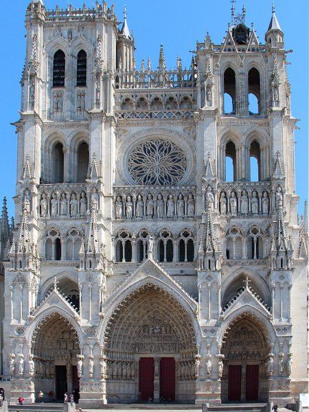 0_Amiens_-_Cathédrale_Notre-Dame_(1)